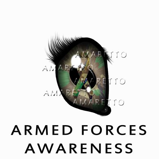 File:ArmedforcesAwareness.jpg