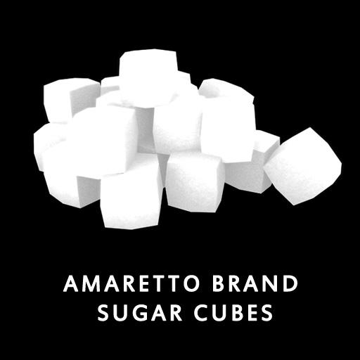 Sugar Cubes Wikipedia Sugar Cubes
